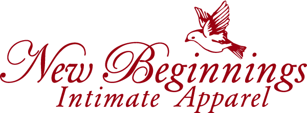 New Beginnings Intimate Apparel