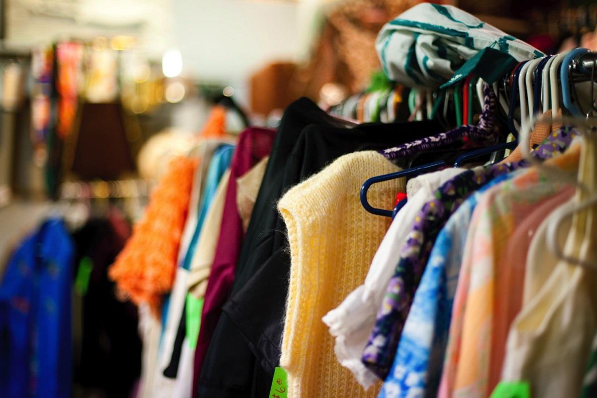 Clothing - New Beginnings Intimate Apparel - Brandon, Manitoba