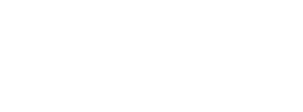 New Beginnings Intimate Apparel