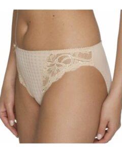 Panties - New Beginnings Intimate Apparel - Brandon, Manitoba