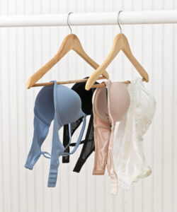 Bra Care - New Beginnings Intimate Apparel - Brandon, Manitoba