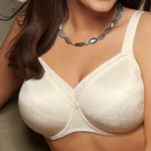 Ulla Bras - New Beginnings Intimate Apparel - Brandon, Manitoba