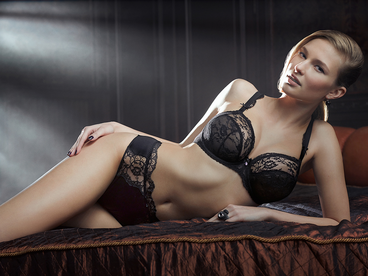 Prima Donna - New Beginnings Intimate Apparel - Brandon, Manitoba