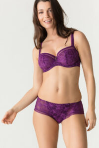 Prima Donna Twist Tough Girl - New Beginnings Intimate Apparel - Brandon, Manitoba